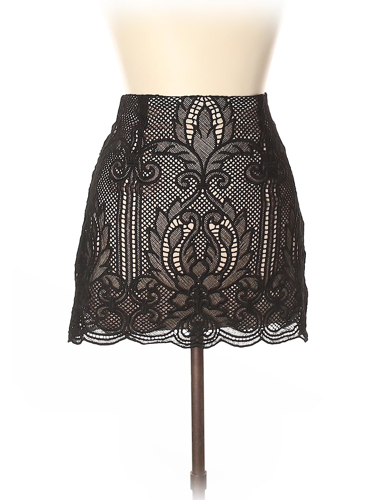 Leisure Casual 21 Forever Skirt winter AxqrAaZw