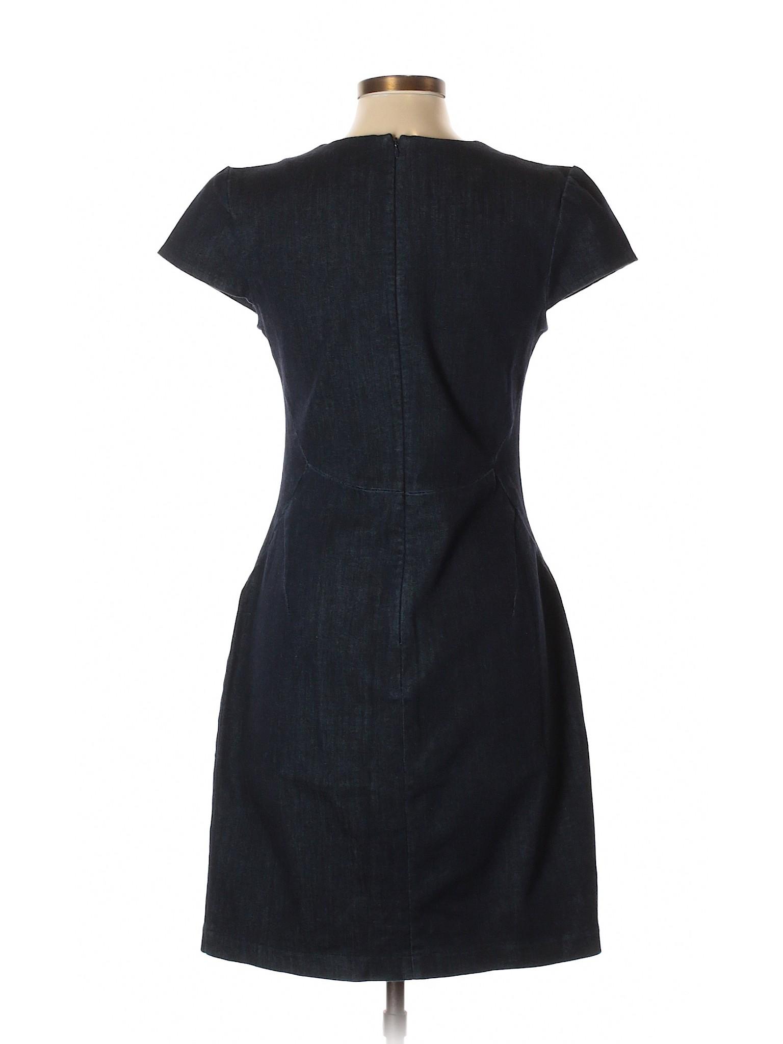 Casual winter Republic Dress Banana Boutique SYq7t4n7