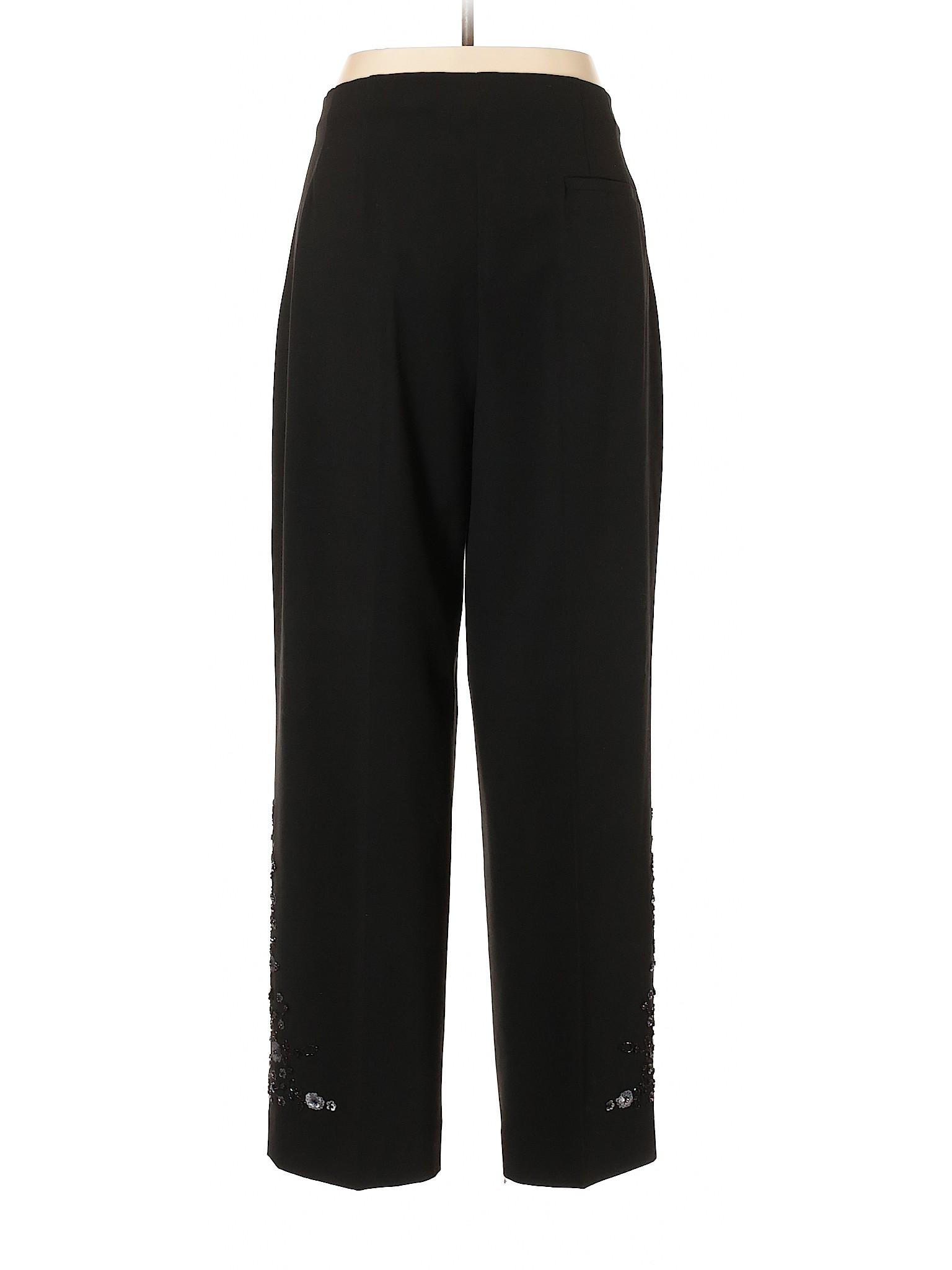 winter Dress Pants Boutique Avenue Boutique winter pEq8x