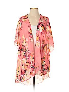 Forever 21 Kimono Size S (Petite)