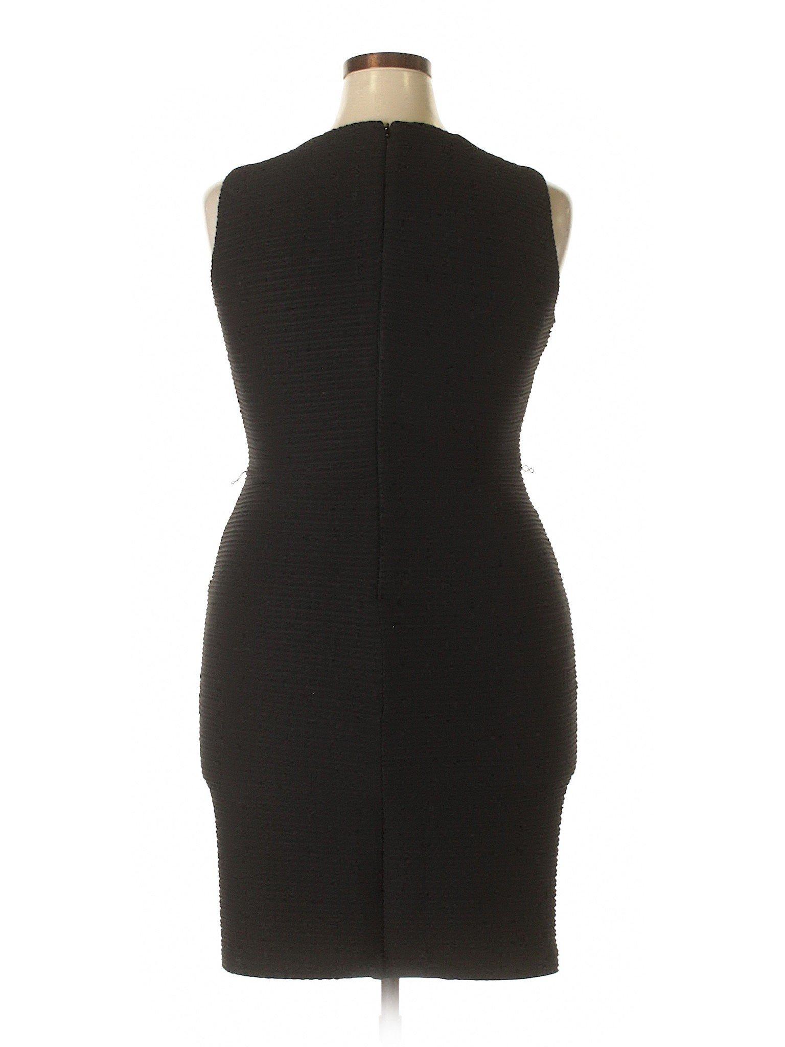 Dress winter Klein Calvin Casual Boutique WpIqzgHW