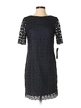 Tahari Cocktail Dress Size 2 (Petite)