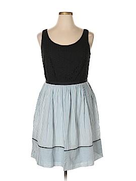 Ann Taylor LOFT Outlet Casual Dress Size 12