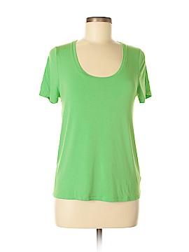 A New York Short Sleeve T-Shirt Size S