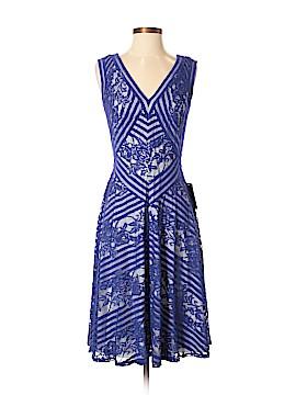 Tadashi Casual Dress Size 4
