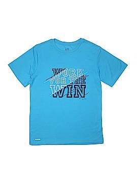 Champion Active T-Shirt Size 12