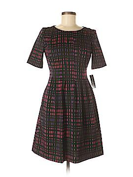 Jessica Howard Casual Dress Size 6 (Petite)