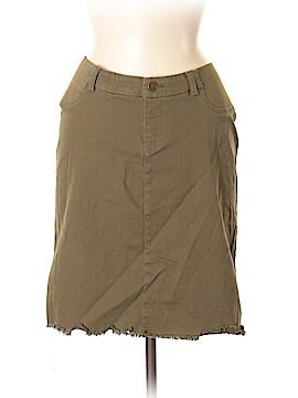 Ripe maternity Casual Skirt Size M (Maternity)