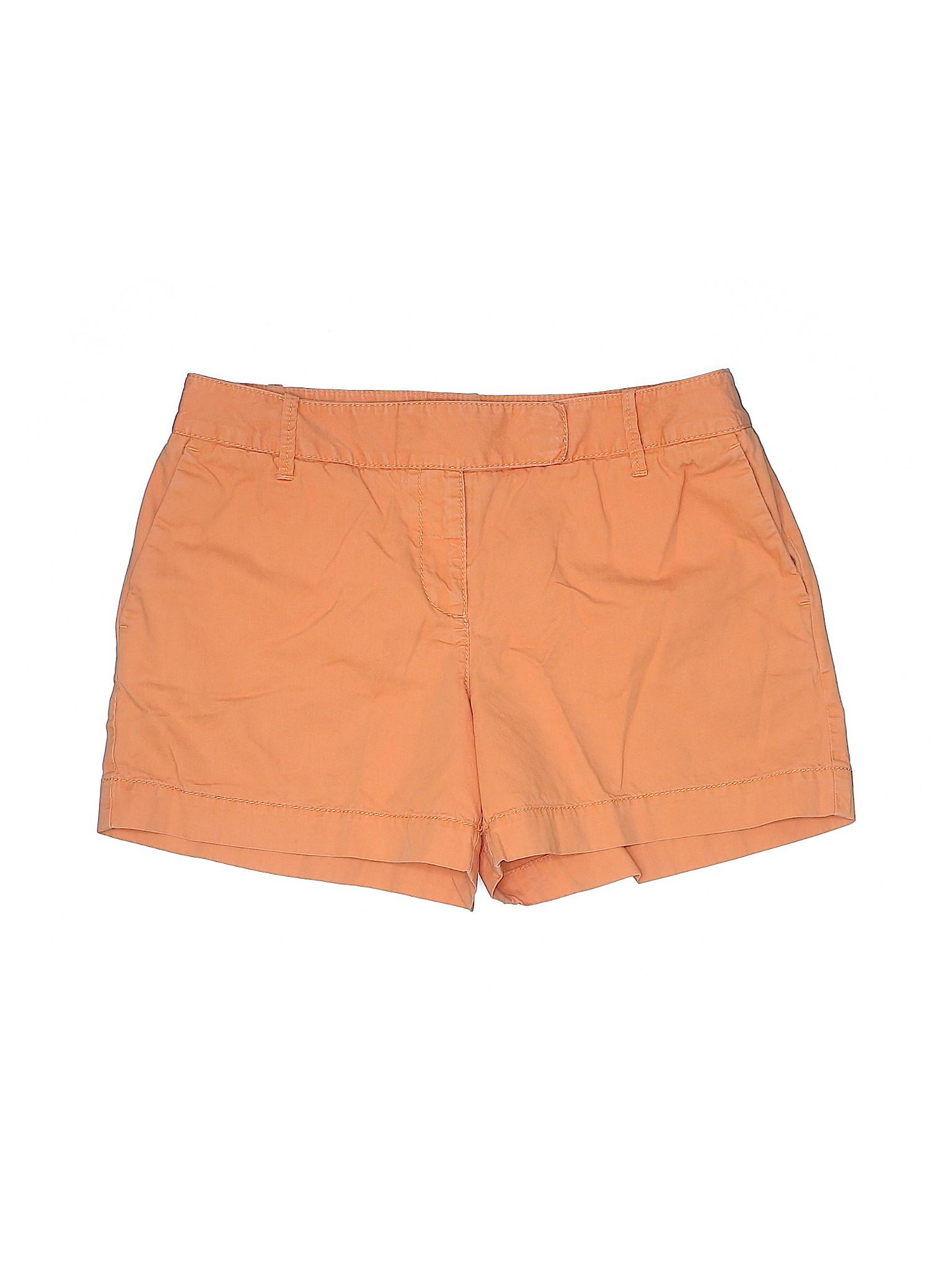 Loft Shorts Winter Boutique Khaki Taylor Ann Xgq6H