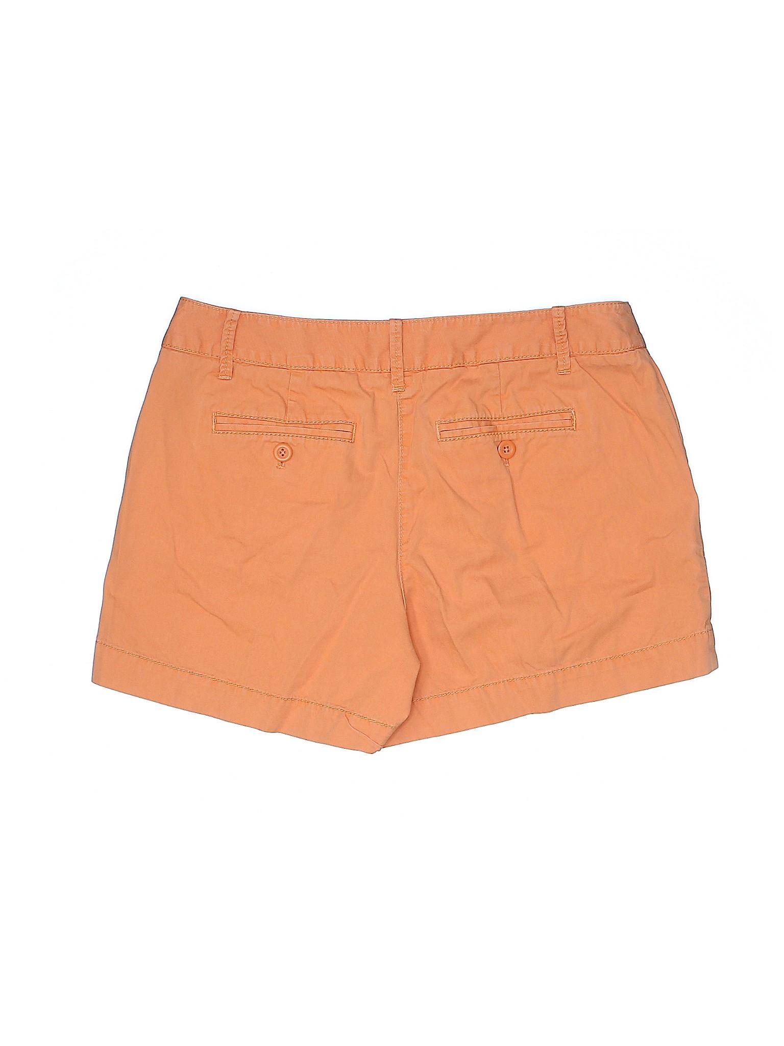 Boutique Shorts LOFT Ann Taylor Khaki axwqaArZ