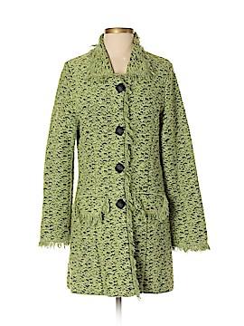 Willow Jacket Size XS