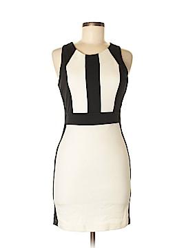Brigitte Bailey Cocktail Dress Size M