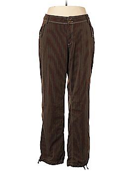 Venezia Casual Pants Size 20 Plus (4) (Plus)