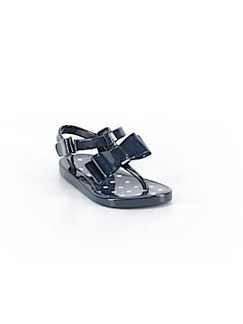 Baby Gap Sandals Size 5
