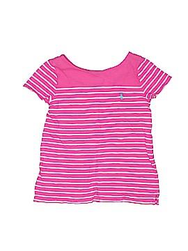 Ralph Lauren Short Sleeve T-Shirt Size 6