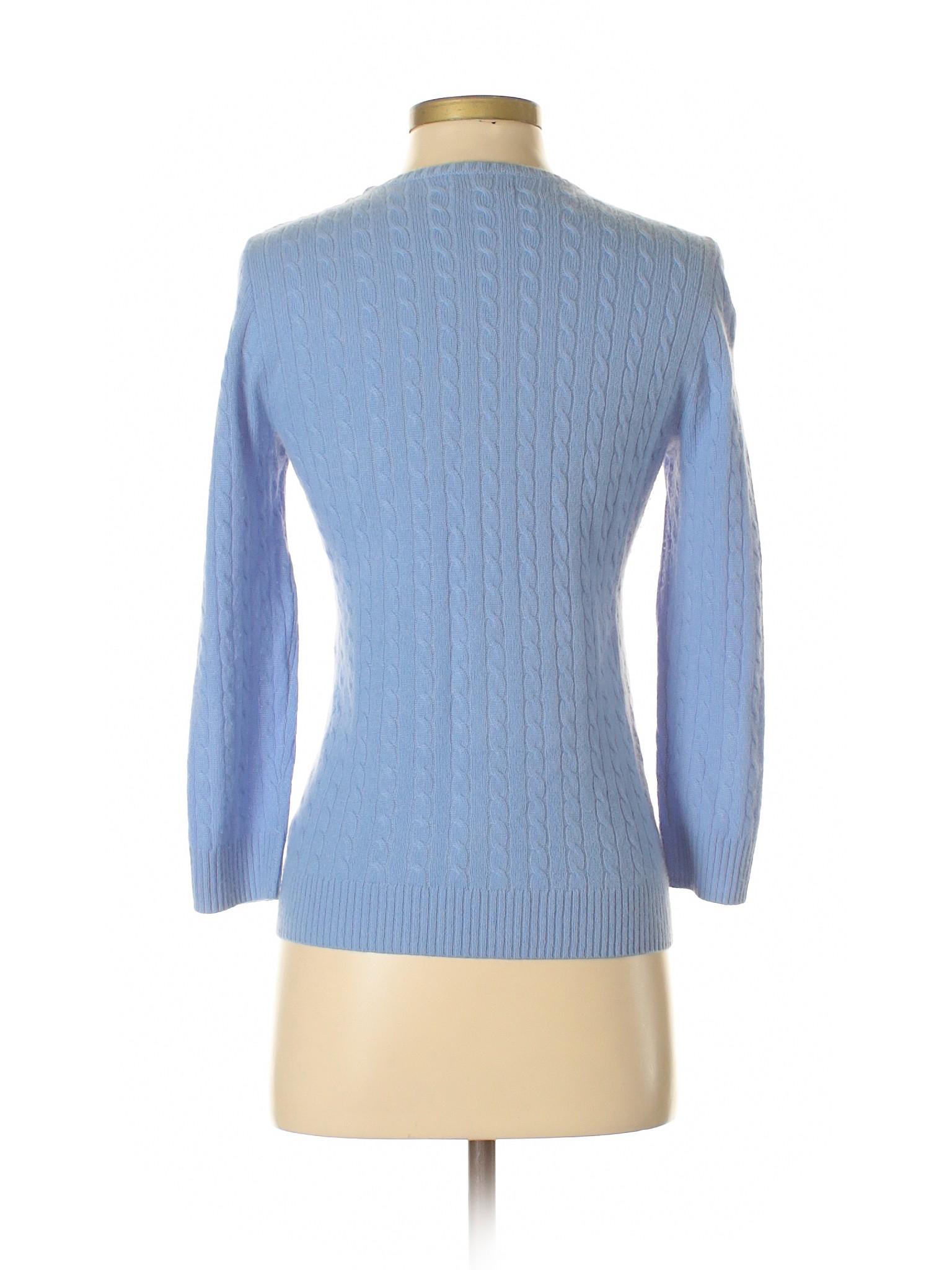Boutique Boutique Sweater J J Pullover Crew Crew x0B1wA