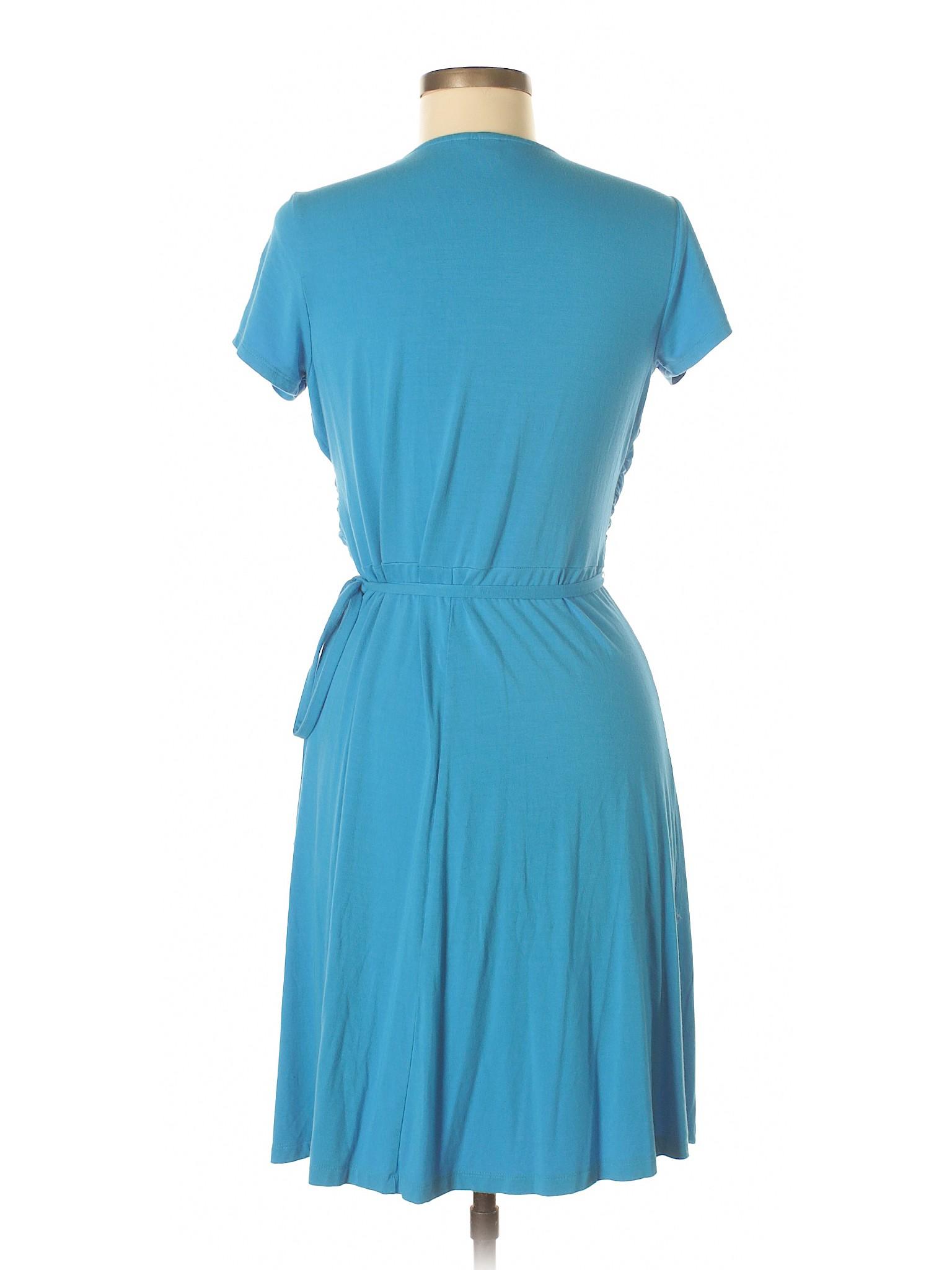 winter Boutique Casual End Dress Lands' w1dq1FU