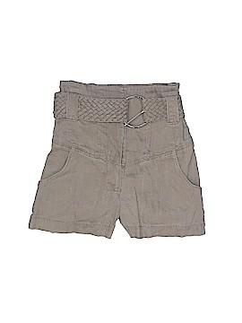 Marciano Dressy Shorts Size 0
