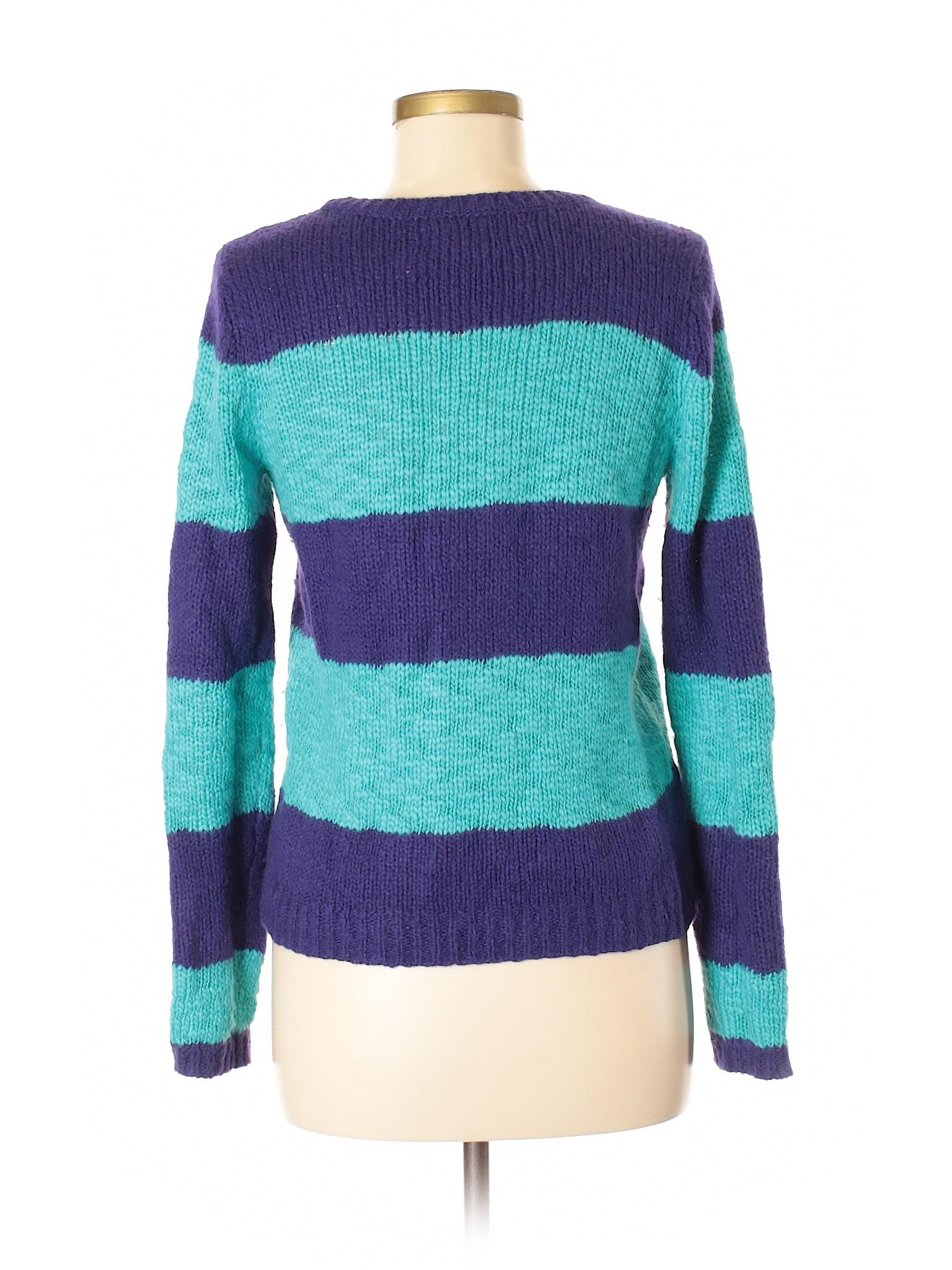 LOFT Pullover Sweater Boutique Ann Taylor gRxnnBt