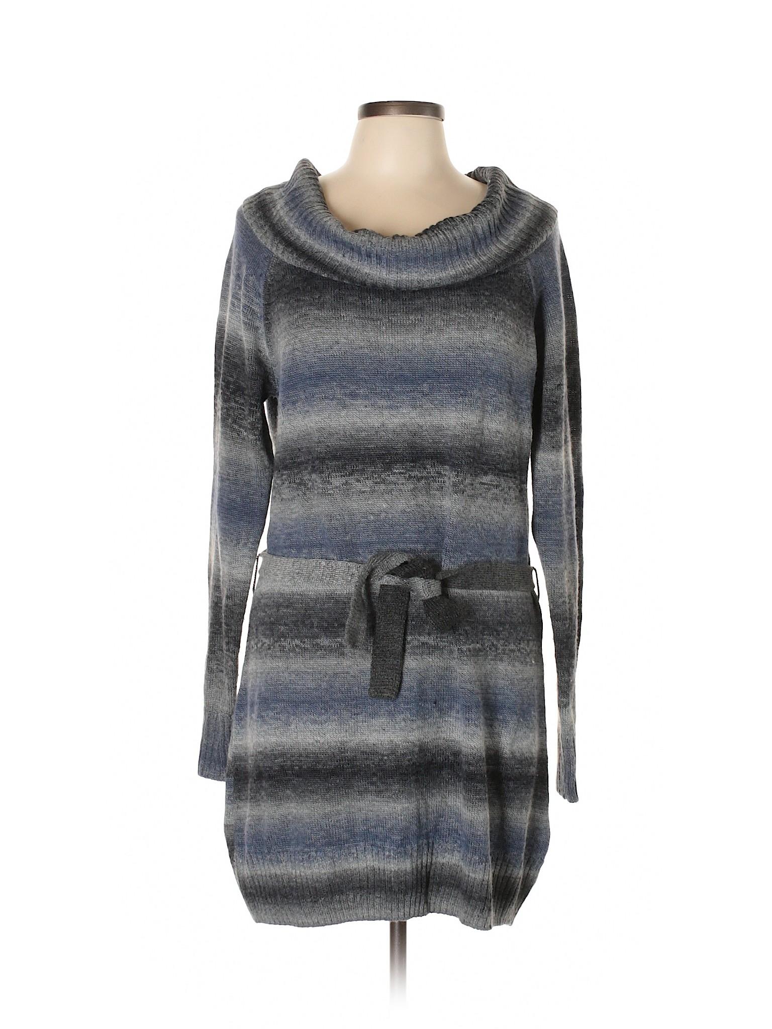 Boutique AB Pullover winter Sweater Studio BwHzwZq6