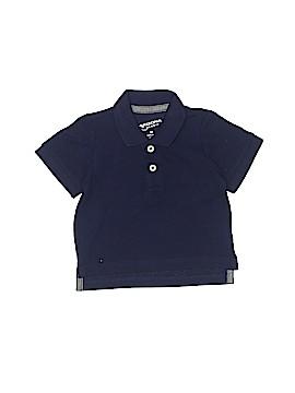 Arizona Jean Company Short Sleeve Polo Size 3 mo