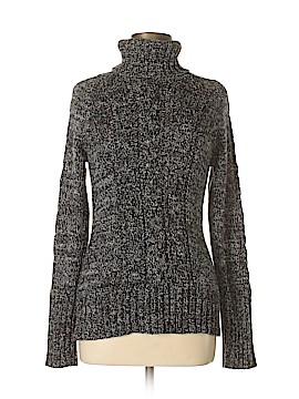 Calvin Klein Turtleneck Sweater Size M