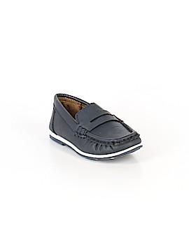 Franco Vanucci Dress Shoes Size 11
