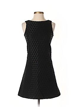 Conspicuous Cocktail Dress Size 0