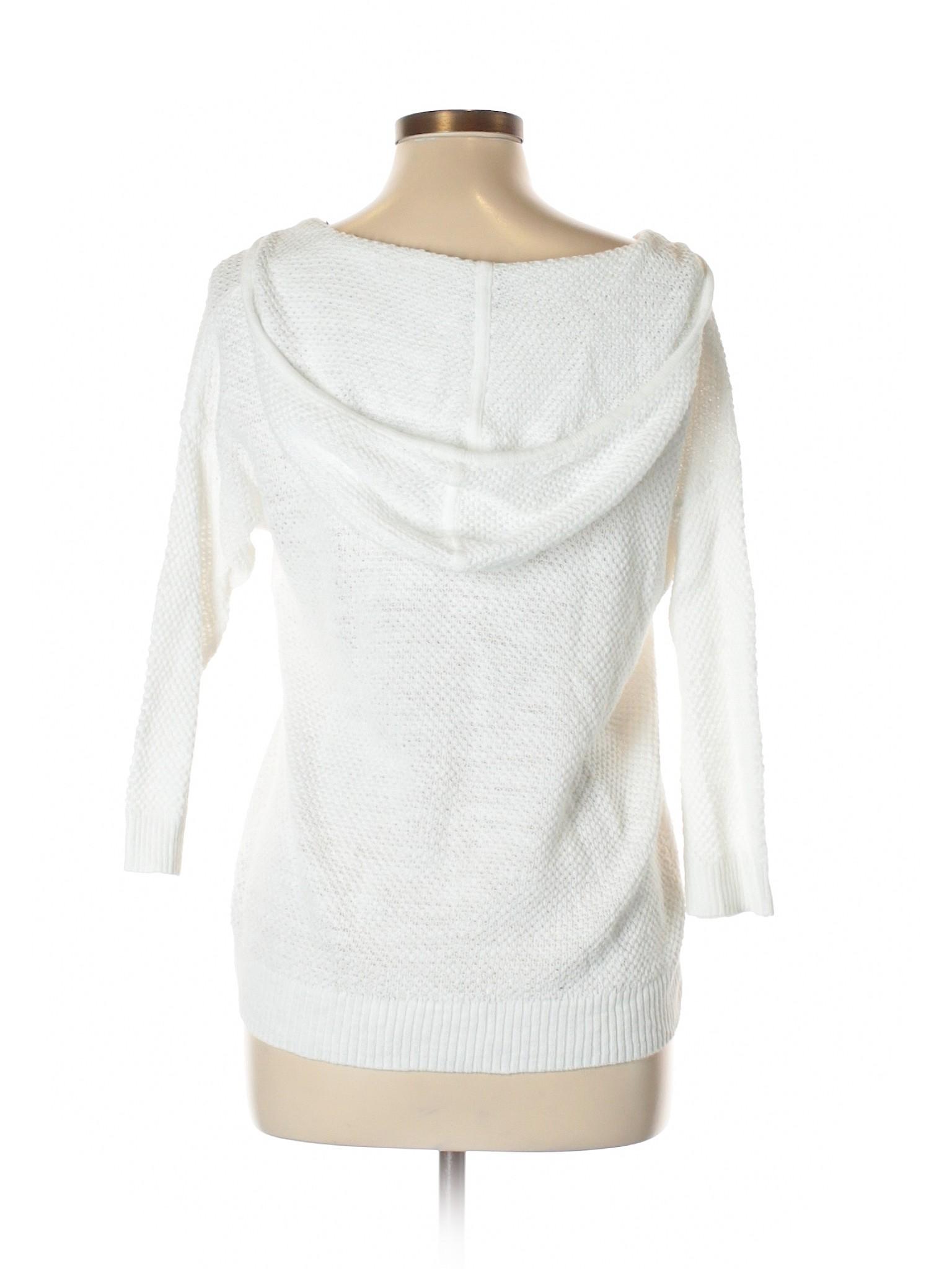 Boutique Gap Pullover Gap Pullover Sweater Sweater Boutique FxB4qwp