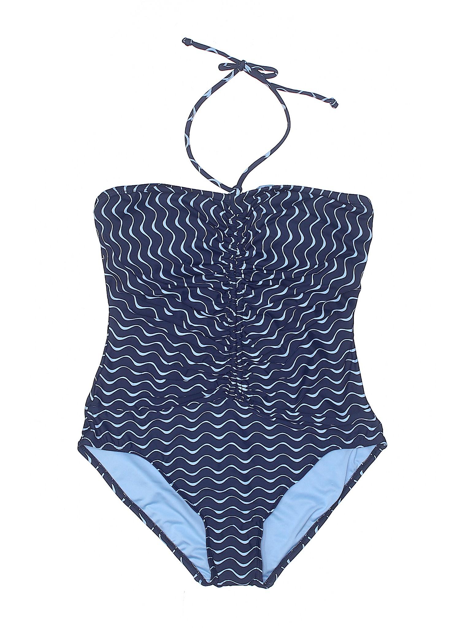 Swimsuit LOFT One Boutique Piece Taylor Ann T0Rwxqvp