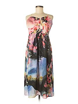 Corey Lynn Calter Casual Dress Size 8