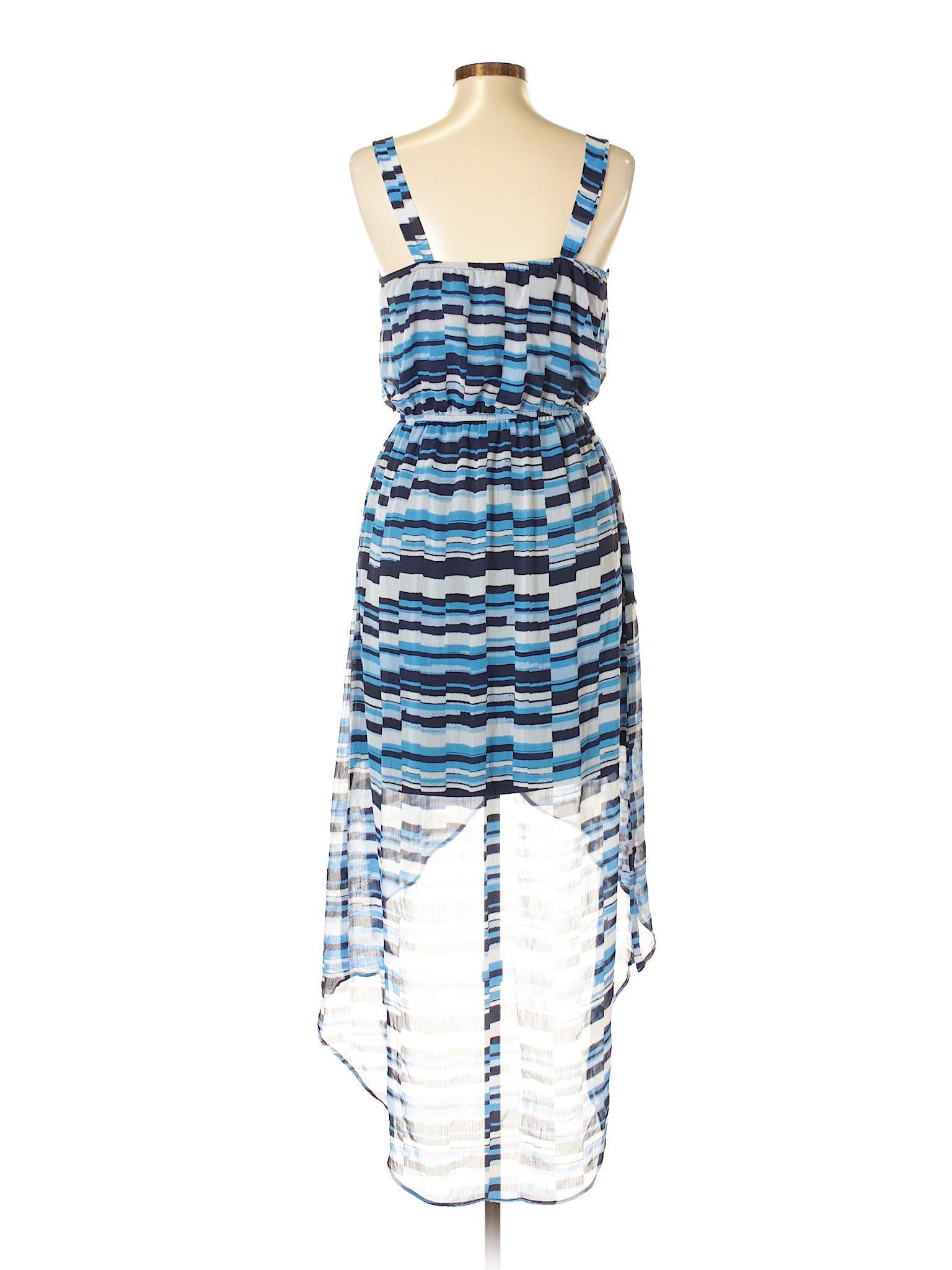 Cato Boutique Casual Dress winter Boutique winter Cato Casual pxtwq8XHPT