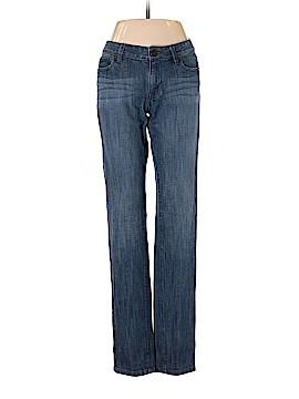 Ann Taylor Jeans Size 1