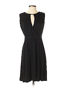 Kenar Casual Dress Size S