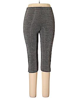 Jostar Casual Pants Size S
