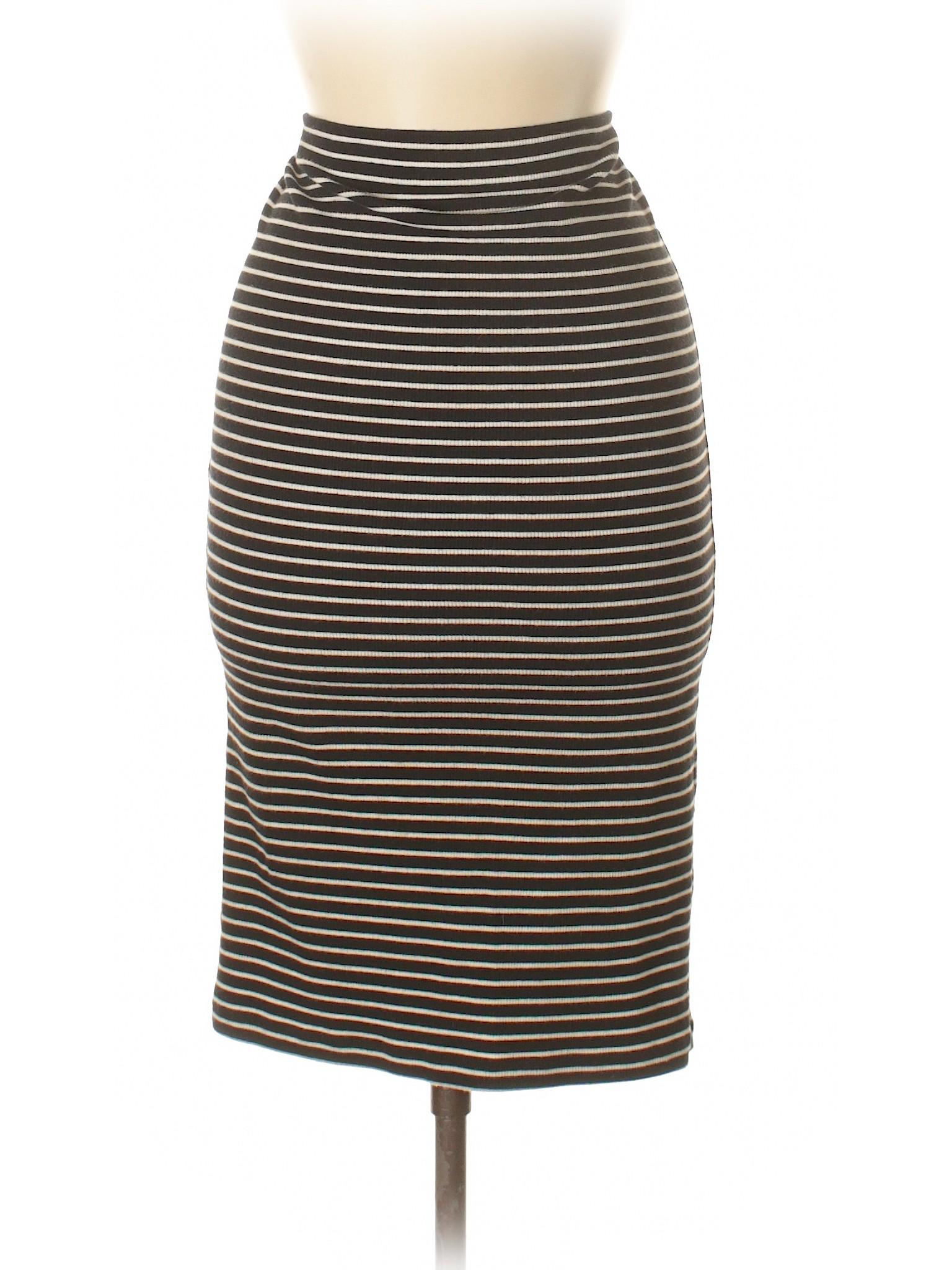 Skirt Boutique Boutique Casual Casual Boutique Casual Skirt Skirt Skirt Boutique Casual xxYHqv