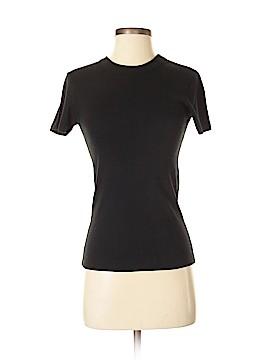 Petit Bateau Short Sleeve T-Shirt Size XS