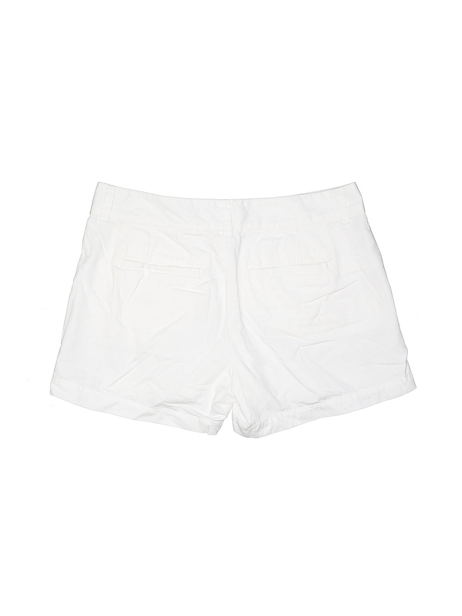 Shorts Khaki LOFT Taylor Boutique Ann leisure nqXxHxUR