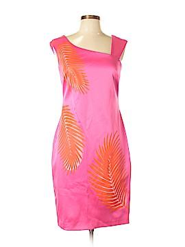 Cache Cocktail Dress Size 10