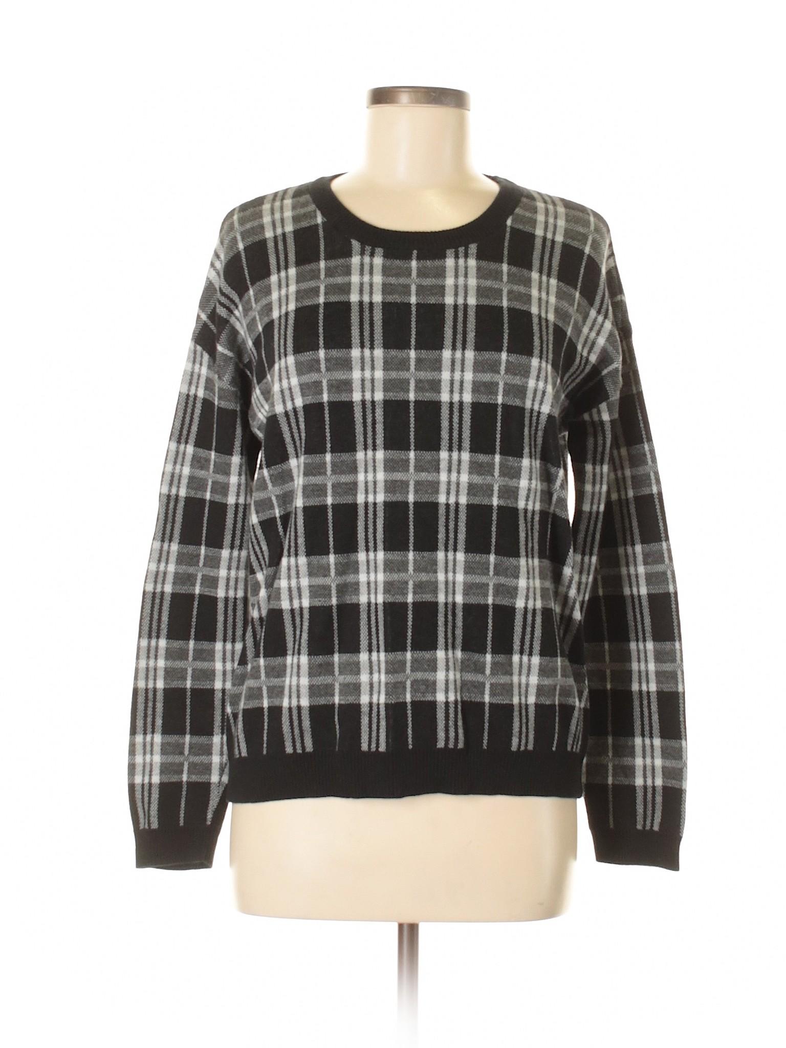 Pullover Sweater Boutique Winter Bcbgeneration Boutique Winter wqFv0BI