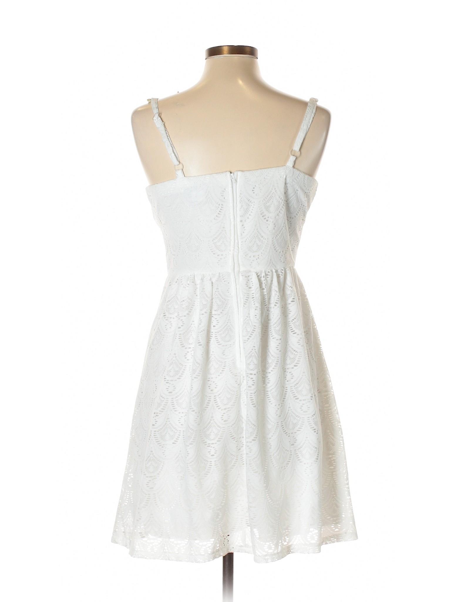 Boutique Dress winter Smart Casual B q68ZSqwfx