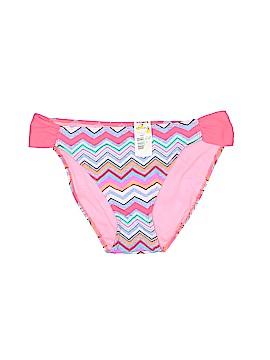 SO Swimsuit Bottoms Size L