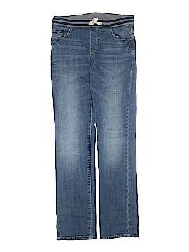 Gap Kids Jeans Size 14 - 16