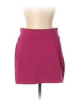 Lacoste Sport Active Skirt Size 40 (EU)