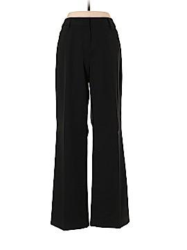 Geoffrey Beene Sport Dress Pants Size 8