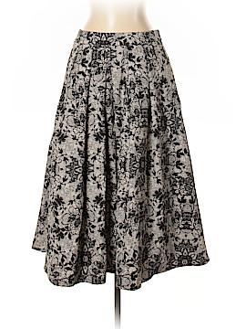 G by Giuliana Rancic Casual Skirt Size 4