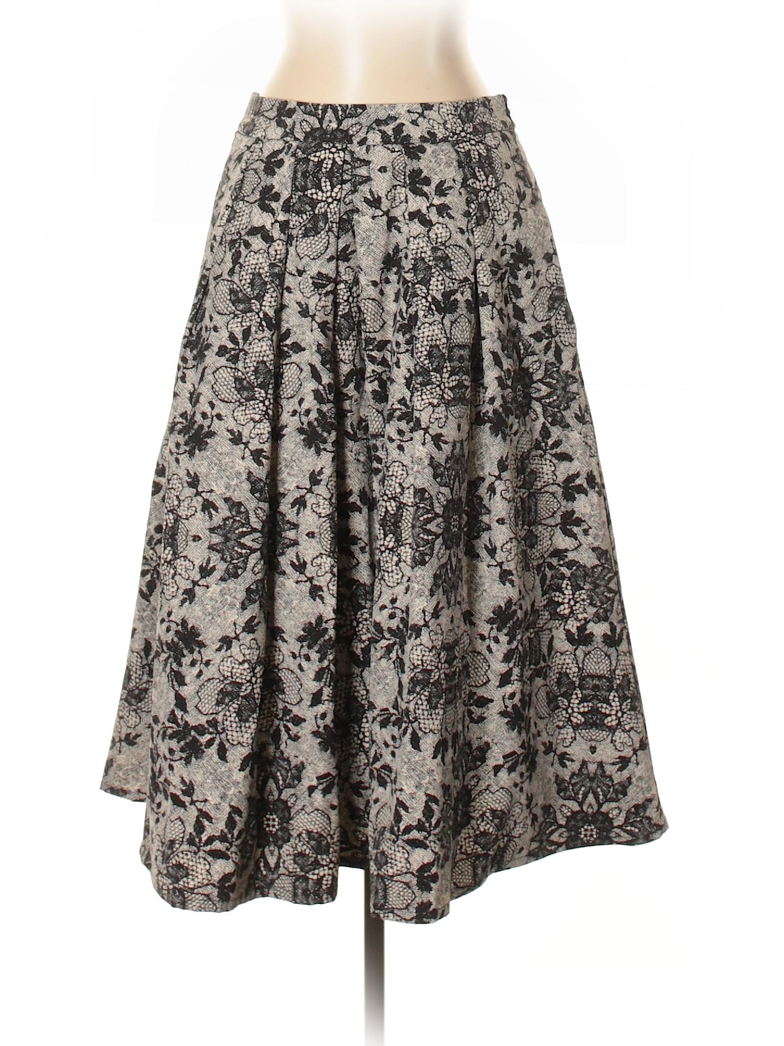 Rancic Giuliana G by leisure Casual Skirt Boutique qwPIU4x