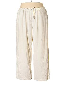 Unbranded Clothing Dress Pants Size 3X (Plus)