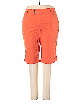 Venezia Khakis Size 18 (Plus)