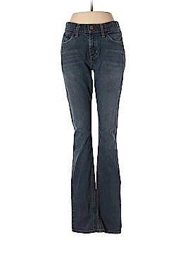 Bullhead Jeans 31 Waist
